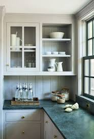 soapstone countertops soapstone countertops pros and cons to consider apartment therapy