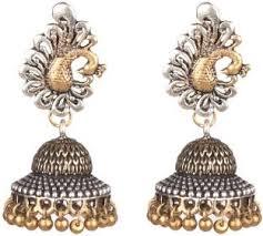 ear rings pic earrings buy earrings online for women at best prices in