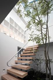 Japanese Inspired House Japanese House Interiors Gallery Of Functional Home Designs