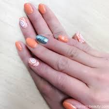 japanese nail designs ss 2017 japonism in beauty