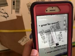 iphone amazon black friday 14 amazon black friday hacks you must know the krazy coupon lady