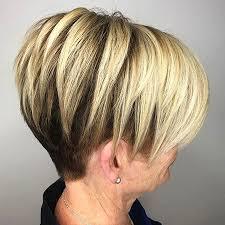 can older women wear an undercut 19 great pixie haircuts for older women undercut hairstyle pixies