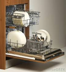 Bosch Dishwasher Water Inlet Filter Dishwasher Water Pipe B Bosch Dishwasher Cold Water Hose