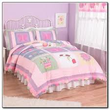 Girls Bedding Sets Twin by Little Bedding Sets Twin Beds Home Design Ideas