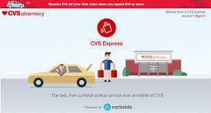 cvs coupon abuse office depot printable coupons dec 2018