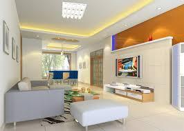 Simple Interior Design Comfortable  Simple Living Room Interior - Simple interior design for living room