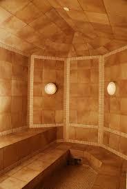best 25 steam room benefits ideas on pinterest benefits of