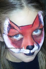 287 best face painting critters images on pinterest face