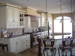 Fix Dripping Faucet Kitchen by Kitchen Cabinets French Country Style Kitchen Backsplash Design