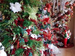 8 best christmas decorating services san diego images on pinterest