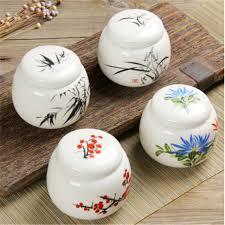 aliexpress com buy cute mini tea pot blue and white porcelain