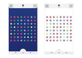 designing for and with color blindness marvel marvel blog
