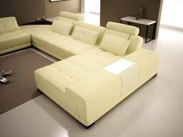 U Shaped Sectional With Chaise Sectional Ashley U Shaped Sectional Darcy Sage Ashley Furniture