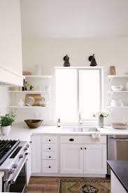 how to style a minimalist kitchen minimalist kitchen studio