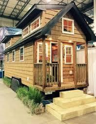 tiny homes nj egg harbor township nj tiny house https blogjob com