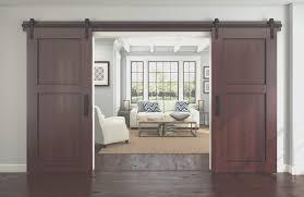 interior doors home hardware home hardware interior doors aadenianink