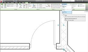autocad architecture 2017 architecture autodesk