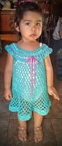 a cool light cotton summer dress by debbie narvaez crochet ideas