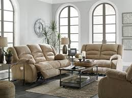 Living Room Furniture Groups Living Room Groups Delaware Maryland Virginia Delmarva Living