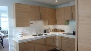 veneer kitchen cabinets decor crave cabinet cool pantry on diy