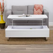 Raymour And Flanigan Coffee Tables Furniture Storage Coffee Tables Raymor And Flanagan Raymour