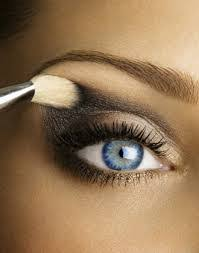 makeup classes seattle makeup school in seattle cosmetology beauty school