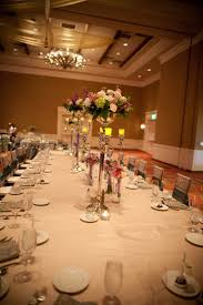 Albuquerque Wedding Venues Event Space Albuquerque Wedding Venues In Albuquerque Nm