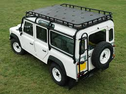sas land rover land rover defender cross country 0710