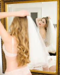 Lingerie For Brides Spanx Outselling Bridal Lingerie By 6 Pairs To 1 At Debenhams