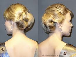 Hochsteckfrisurenen Bei D Nen Haaren by Hochsteckfrisuren Brautfrisuren