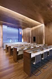 wooden wall cladding interior textured navarran government
