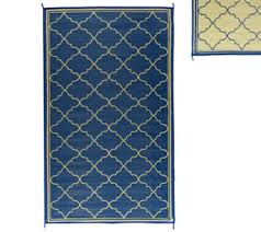 Qvc Outdoor Rugs Barbara King U2014 Outdoor Rugs U2014 Rugs U0026 Mats U2014 For The Home U2014 Qvc Com