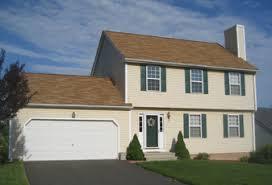 garrison house plans james wentling architects house plans