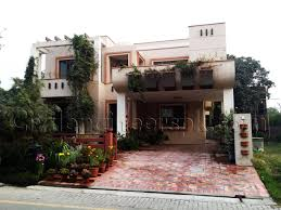 10 marla home front design front views civil engineers pk