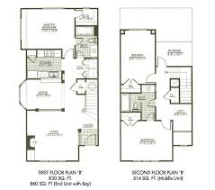 8 best duplex images on pinterest duplex house plans floor