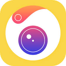 camera360 ultimate for android camera360 ultimate for android free version