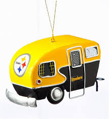 pittsburgh steelers cer ornament item 420014 the