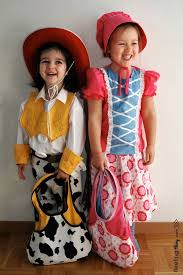 Toy Story Jessie Halloween Costume 125 Halloween Costumes Diy Images Costumes