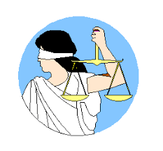 Blind Justice Meaning T F Stern U0027s Rantings Equal Protection Under The Law