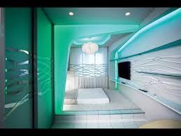 schlafzimmer modern streichen 2015 schlafzimmer modern streichen 2015 ziakia