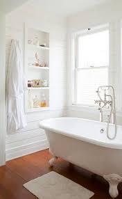 148 best master bath reno images on pinterest bathroom ideas