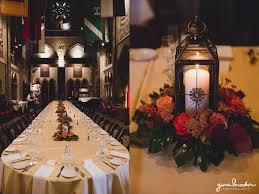 nan u0026 bowen u0027s hammond castle wedding gina brocker photography