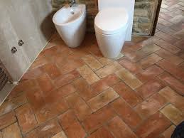 non slip bathroom tiles toilet floor tiles u2013 tiles terracotta pakistan