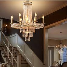 Vintage French Chandeliers Popular Country French Chandeliers Buy Cheap Country French