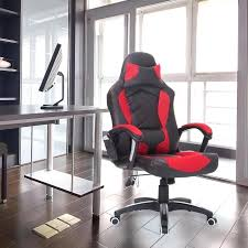 siege massant darty fauteuil de bureau massant fauteuil de bureau massant tonic vibe