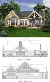 cottage style house plans 3020 square foot home 2 story 3