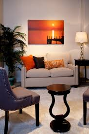 34 best wall art by wall flash designs images on pinterest debt