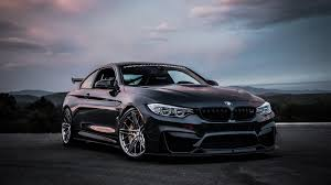 bmw m4 coupe 4k wallpapers hd wallpapers