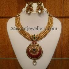3740 best bling bling images on indian jewelry