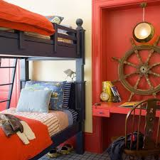 decorative knot boards to make nautical theme home decor ideas